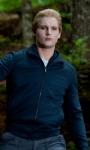 The Twilight Saga: Eclipse, online il trailer italiano