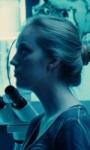 Splice: trailer e fotogallery dell'horror di Vincenzo Natali