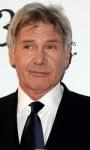 Cowboys and Aliens: Harrison Ford combatterà gli alieni