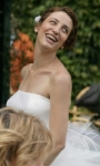 Matrimoni e altri disastri: la fotogallery