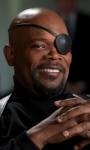 Samuel L. Jackson non apparirà in Thor ma in Captain America