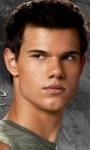 The Twilight Saga: Eclipse, arrivano i vampiri neonati nel trailer finale