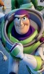 """Toy Story 3: il webtrailer e il poster stile """"La grande fuga"""""""