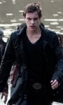 The Twilight Saga: Eclipse: ultimo trailer in italiano