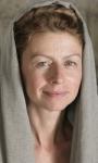 Christine Cristina: la fotogallery