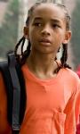 The Karate Kid: La Leggenda Continua, il dietro le quinte