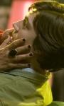 Film nelle sale: Notti folli fatte di vampiri, draquila e puzzole