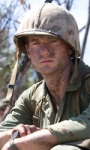 The Pacific: La tv dichiara guerra al cinema