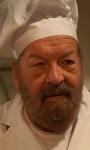 I delitti del cuoco: Il ritorno di Bud Spencer