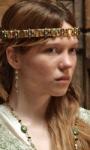 Robin Hood: oltre 40 foto ufficiali e 2 clip in italiano