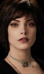 The Twilight Saga: Eclipse: la clip con Jane, Alec, Felix e Demetri