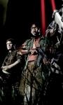Predators: i poster internazionali e i wallpaper ufficiali