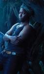 True Blood: il promo ufficiale e lo spot