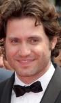 Cannes 2010: Luchetti sfida Liman e Loach per la Palma d'Oro