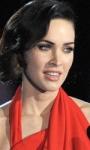 Transformers 3: Megan Fox lascia, la Arterton è la favorita?