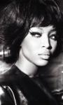 Happy Birthday Naomi Campbell!