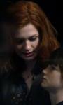 Harry Potter e i doni della morte: le foto di Harry, Ginny e dei loro figli