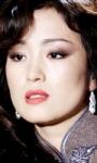Shanghai: trailer internazionale del misterioso thriller sulla 2GM