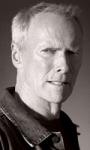 Clint Eastwood: l'uomo senza età