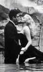 La Dolce Vita: una rassegna per celebrare i 50 anni della pellicola di Fellini