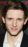 Spider-Man: rumor sul casting di Jamie Bell come nuovo Peter Parker
