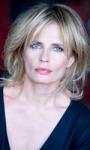 Isabella Ferrari al Napoli Film Festival