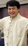 The Karate Kid: La Leggenda Continua: premiere a Los Angeles