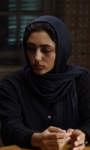 About Elly: a proposito di Golshifteh Farahan