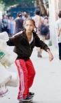 The Karate Kid: una compilation delle scene d'arti marziali