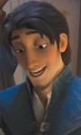 Rapunzel - L'intreccio della torre: un film d'animazione indirizzato ai maschietti