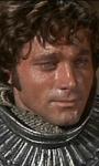 Franco Nero, l'eroe