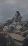 L'ultimo dominatore dell'Aria: gli effetti digitali della ILM