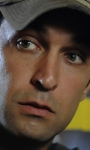 Pietro Taricone: grave per un incidente con il paracadute