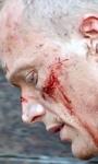 Il prete: prima foto ufficiale di Paul Bettany
