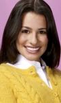 Emmy 2010: The Pacific e Glee fanno incetta di nomination