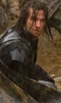 Solomon ultimo eroe da libro a film