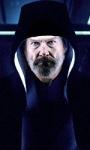 Tron Legacy: il gioco Circuit Cycles indirizza ad un conto alla rovescia