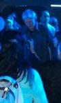 Comic-Con 2010: Tron: Legacy, io non sono tuo padre Sam