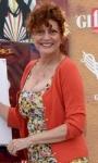 Giffoni Experience 2010: intervista a Susan Sarandon
