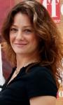 Giffoni Experience 2010: premio Vittorio Mezzogiorno