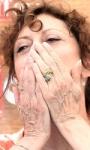 Susan Sarandon al Giffoni Film Festival