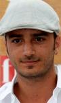 Giffoni Experience 2010: Nicolas Vaporidis e l'antipirateria