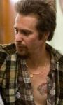 TIFF 2010: i film di Allen, Affleck, Romanek e Redford nella line up