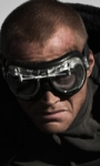 Comic-Con 2010: Il Prete, una guerra futuristica contro i vampiri