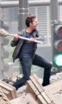 Transformers 3: Chicago sede della battaglia finale