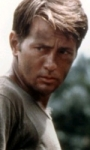 Martin Sheen: happy birthday Mr. President