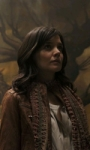 Comic-Con 2010: Don't Be Afraid of the Dark, non abbiate paura
