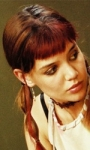 Film in Tv: questo weekend