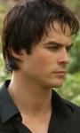 The Vampire Diaries: in molti moriranno