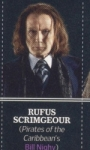 Harry Potter e i doni della morte: il 24° capitolo è il punto di rottura